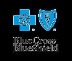 blue cross - blue shield